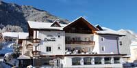 Hotel Cosmea