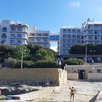 Plaza Hotel appartementen