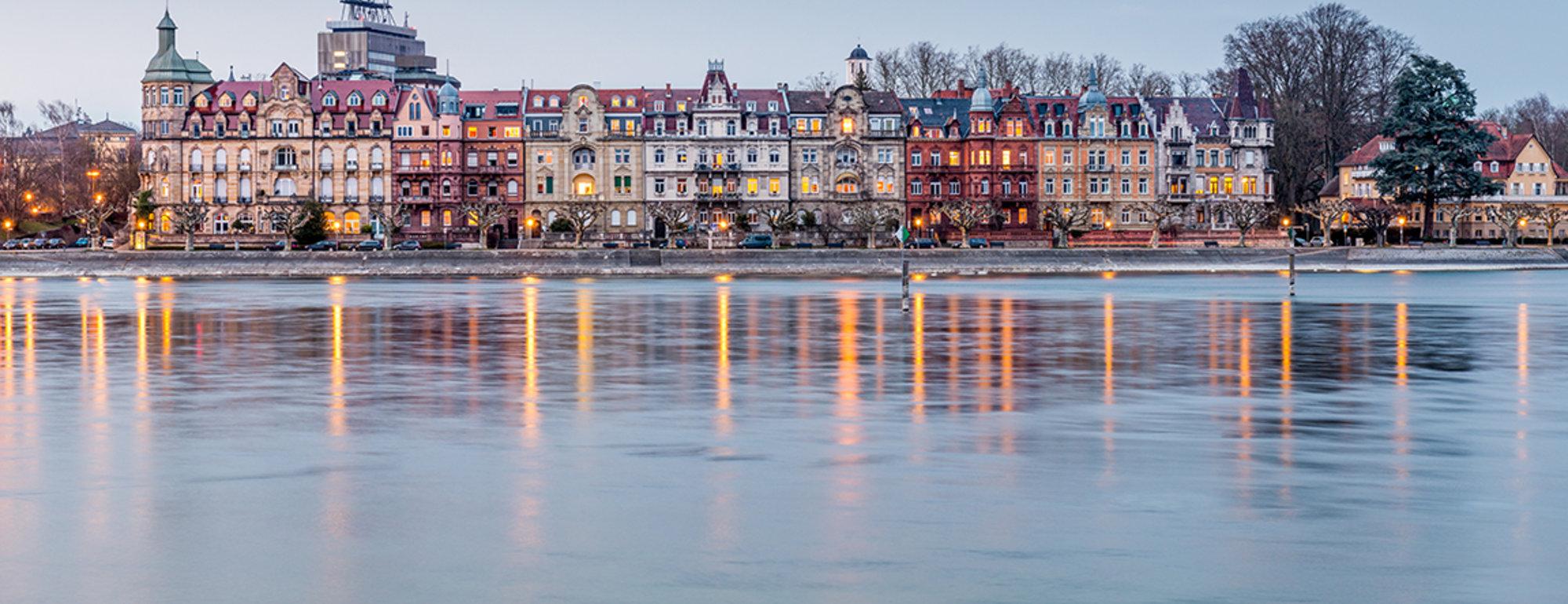 Konstanz
