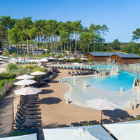 camping-soustons-village