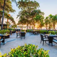Thailand - Phuket - Impiana Resort