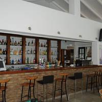 Matoula - Bar