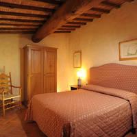 Voorbeeld slaapkamer appartement