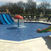 Kinderzwembad Vila Gale Clube de Campo