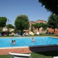 Zwembad01