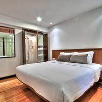 Narai Hotel-deluxe-02