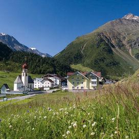 Groepsreis Oostenrijk