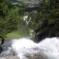 Waterval (4)
