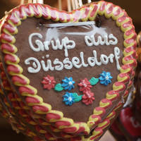 4-daagse kerstmarktcruise Duisburg en Düsseldorf met mps Salvinia