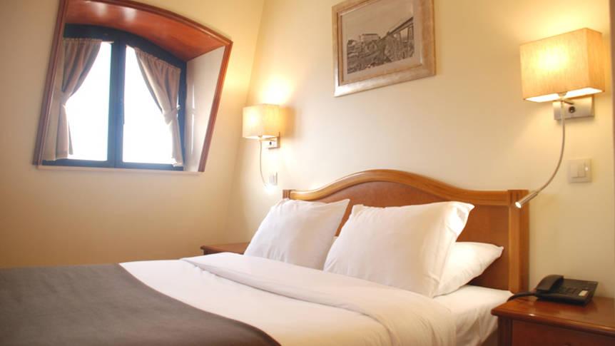 Hotel Da Bolsa, Porto Hotel Da Bolsa