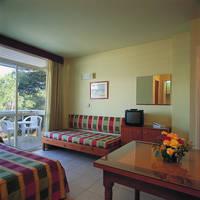 Voorbeeld appartement-2