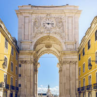 12-daagse vlieg-busrondreis Portugees Hoogstandje
