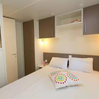 Slaapkamer type Excellent Comfort