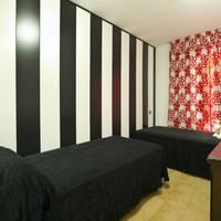 Voorbeeld slaapkamer-3