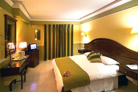 Korting zonvakantie Malta 🏝️Soreda Hotel