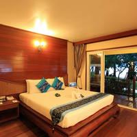 Koh Chang Paradise Resort - superior