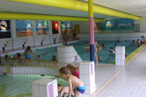 Last minute vakantiepark Gelderland 🏕️Camping de Scherpenhof