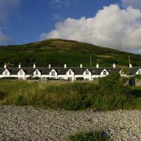 Isle of Arran - 12 Apostelen