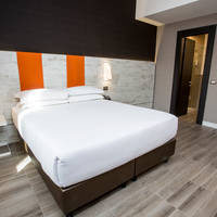 the guardian voorheen smooth hotel rome termini