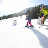 Skischool Hemsedal
