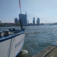 8-daagse riviercruise met mps Horizon Rijncruise vanuit Rotterdam
