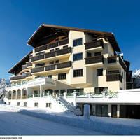 Busreis Serfaus - Busreis Serfaus - Hotel Alpenruh