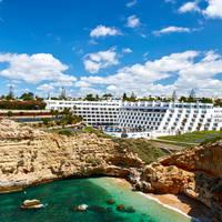Tivoli Carvoeiro boeken Algarve Portugal doe je het beste hier