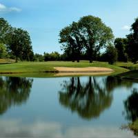 Roganstown Golf Club