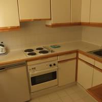 Keuken -2