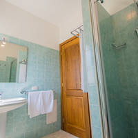 bagno-appartamento-9-pax