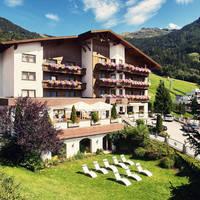 Hotel Venetblick