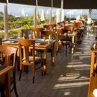 Restaurant Gaivota