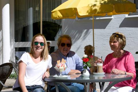 Goedkope vakantie Sauerland 🚗️Hotel Friederike