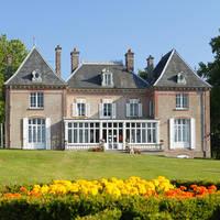 Chateau Drancourt