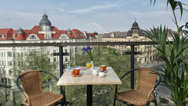 Come Inn Berlin Kurfürstendamm Opera Hotel Come Inn Berlin Kurfürstendamm Opera