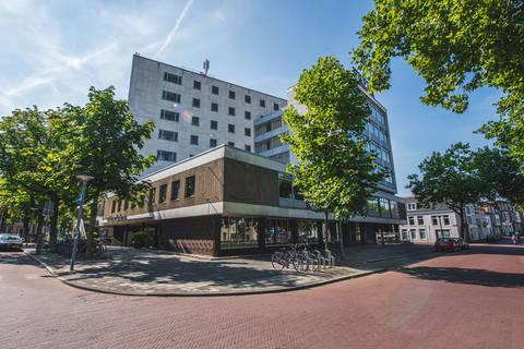 Last minute autovakantie Groningen 🚗️3- of 4-daags arrangement 'Ontdek Groningen' - Best Western Hotel Groningen Centre