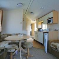 Caravan interieur 3