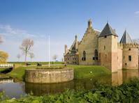 Medemblik kasteel