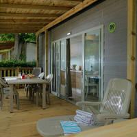 giotto-plus_veranda