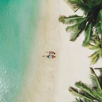 Paradise Cove Boutique Hotel - Beach