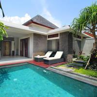 Royal Samaja Villas