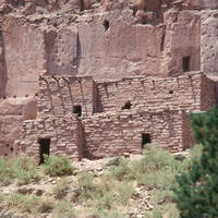 Mesa Verde National Park