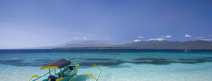 Individuele rondreizen Indonesië