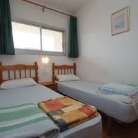 sg medes segundo dormitorio apart 4-6