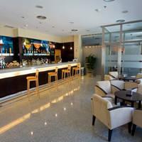 Bar-Cafetaria
