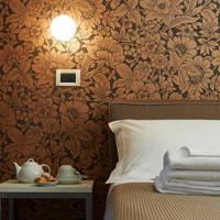 Voorbeeld kamer2