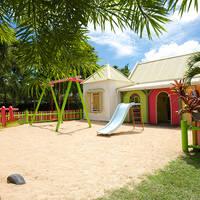Mauritius-Veranda Grand Baie-17
