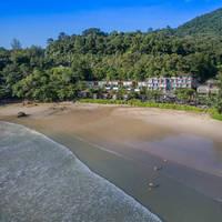 Thailand - Phuket - Novotel Kamala Beach