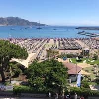Hotel Sporting Baja