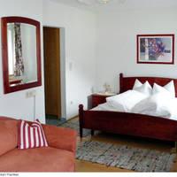 Kamer voorbeeld (1)